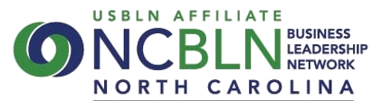 North Carolina Business Leadership Network