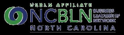 North Carolina Business Leadership Network